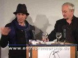 Labor-Interview mit Hans Reitz: Existenzgruender 7/7
