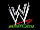 watch the 2010 WWE Hell In A Cell match live streaming