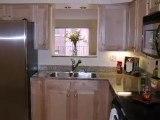 Homes for Sale - 1567 Ridge Ave - Evanston, IL 60201 - Coldw