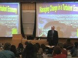 Keynote Speaker and Motivational Speaker-- Gregory P. Smith
