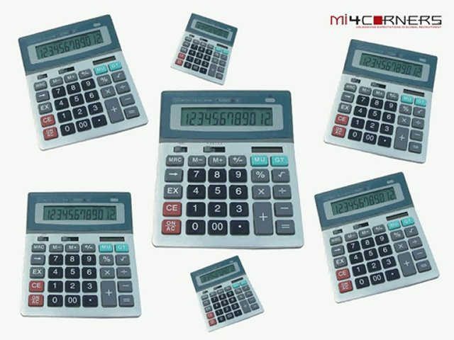 UK Accounting & Finance Jobs