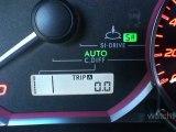 Test Drive: 2011 Subaru Impreza WRX STI 4-Door with ...