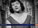 Hommage à Colette Renard