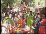 Laagi Tujhse Lagan - 7th October 2010 pt4
