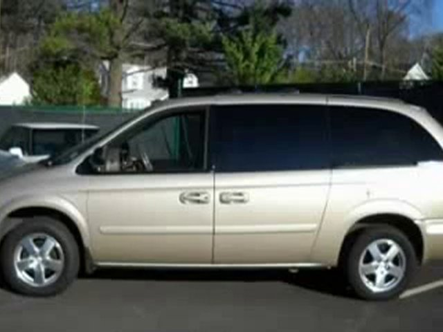 Used Dodge Caravan Langhorne Pa Dodge