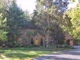 Homes for Sale - 14 Sleepy Hollow Ln - Cincinnati, OH 45244