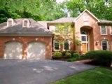 Homes for Sale - 7422 Drake Rd - Cincinnati, OH 45243 - Caro