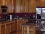 Homes for Sale - 9959 McKelvey Rd - Cincinnati, OH 45231 - K