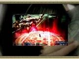 Games | Final Fantasy Agito XIII & Final Fantasy Versus XIII
