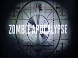 First Level - Only - Zombie Apocalypse - XBLA