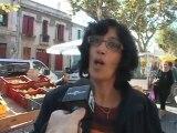 Élection municipale St-Gilles: L'avis des habitants
