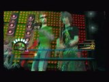 GH Van Halen - Rock and Roll is Dead (Expert Vocals FC)