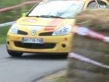Rallye de l'Avesnois