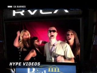 EA Sports MMA - Really de EA Sports MMA