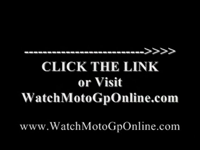 watch grand prix of Malaysian Motorcycle Grand Prix moto gp