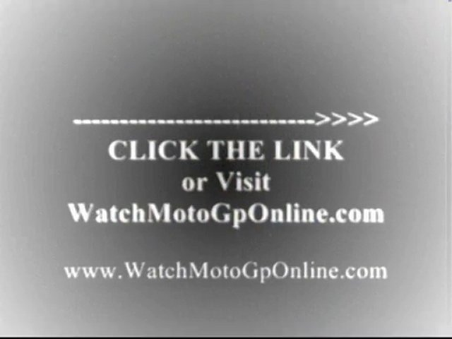 watch grand prix of Malaysian Motorcycle Grand Prix moto gp