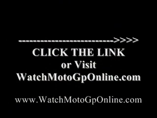 watch moto gp Malaysian Motorcycle Grand Prix grand prix rac