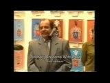 Przemyśl - Herbarz Polski - Archiwum Państwowe - 2001