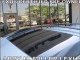 Used 2009 Lexus RX 350 Salt Lake City UT - by ...