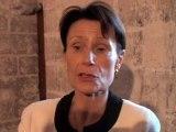 """Marie-Françoise Pérol-Dumont : """"RSA et retraites..."""""""