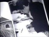 Azédine Alaïa : Collection été 1992