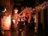 Wedding Music Bands-Memphis Little Rock-Jackson Ms-Birmingham Al-Hire A Band