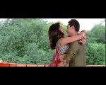 Adhoore - Break ke Baad New Promo [Deepika & Imran ]
