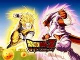 (:Ɣɨժєσтєѕт:) DragonBall Z: Shin Budokai -ⓅⓈⓅ