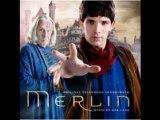 Merlin Season 5 Episode 3 TRAILER