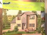 Salon de l'immobilier : les bonnes affaires (Strasbourg)