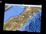 7_google_earth Guide des usages pédagogiques de l'iPad