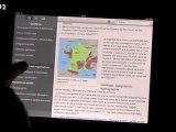 12_wikipedia Guide des usages pédagogiques de l'iPad
