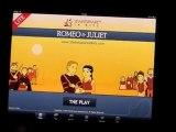 11_culture Guide des usages pédagogiques de l'iPad