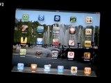 15_fichiers Guide des usages pédagogiques de l'iPad