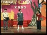 Gala cuoi 2003-2