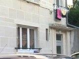 Une femme battue à mort rue Kleber à Troyes
