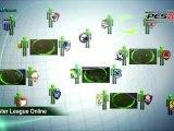 PES 2011 - Pro Evolution Soccer - Special Trailer HD