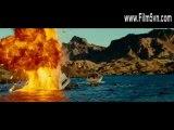 (www.Film5vn.com)_Ca An Thit Nguoi_chunk_5