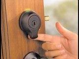 Shield Locksmith Mississagua Mobile locksmith service