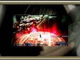 Final Fantasy Agito XIII et Final Fantasy Versus XIII