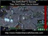 [Korean Pros] oGsInCa (P) VS NEXuk (T) Starcraft 2