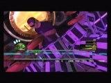 Guitar Hero Van Halen - I'm the One (Expert Vocals FC)