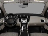 2011 Chevrolet Equinox Napa CA - by EveryCarListed.com