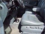 2004 Honda Odyssey Knoxville TN - by EveryCarListed.com