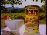 Publicité l'ami Ricore NESTLE 1993