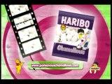 Haribo France - Chamallows 02