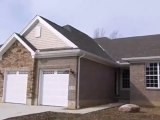 Homes for Sale - 828 Town Scapes Ct - Loveland, OH 45140 - G