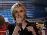 Alex Band (The Calling) - Wherever You Will Go