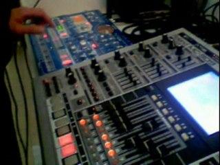 Believe in Yourself Electronic Music (DJ Galactic)