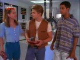 VR Troopers 01 Part 2
